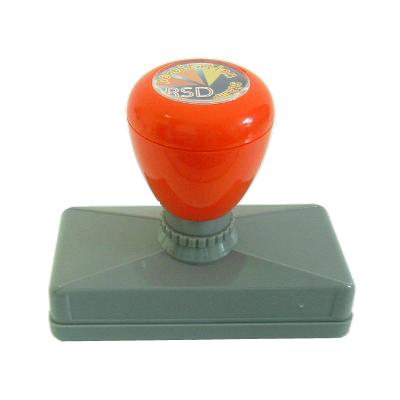 ポンポンスタンパー 1c5xPPxHFx3267.D