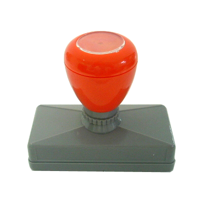 ポンポンスタンパー 1c5xPPxHFx3278.D