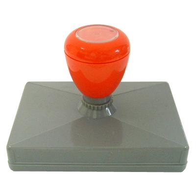 ポンポンスタンパー 1c5xPPxHFx66103.D