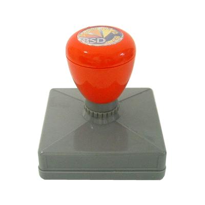 ポンポンスタンパー 1c5xPPxHFx6660.D