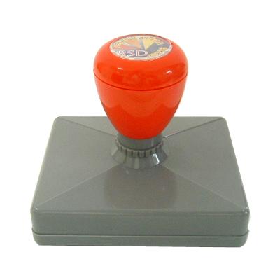 ポンポンスタンパー 1c5xPPxHFx8566.D